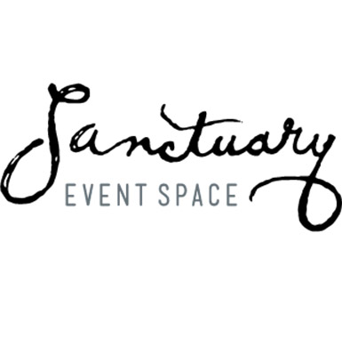 "Sanctuary Event Space simply just ""gets it."" Managed by Jessica Ryan, a longtime Austin local, she receives perfect marks for completely capturing the unique and alluring vibe of what makes Austin  ""AUSTIN.""  The shady trees, the bungalows, the colors, the staff, the atmosphere, and a lot of ""je ne sais quoi"". Sacntuary is the answer to why people fall in love here, build businesses, and simply want to celebrate life. VISIT SITE"