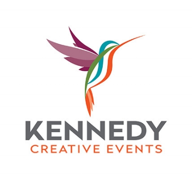 The biggest, baddest, best-est events are always booked through  Kennedy Creative . They are wizards. There is no other explanation. If there was ever a conference, showcase, or corporate event that couldn't be handled by them, then it was taking place in a different universe.  VISIT SITE