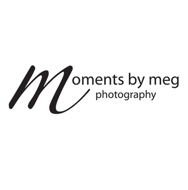 Meg  knows exactly what to do. Clients who work with her all know that they can rely on her to capture the perfect still from their wedding, holiday party, get-out-of-jail party, etc. VISIT SITE
