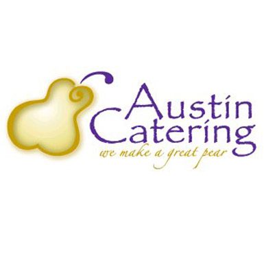 I've worked hundreds of catered events and a good number of them have featured Austin Catering. This town has no shortage of incredible food options, but Austin Catering  keeps .  showing .  up . It's because their mouthwatering food and appetizers are so good, you might bite your finger. The chefs are brilliant and the entire staff is the most professional I've ever seen in the industry.  VISIT SITE
