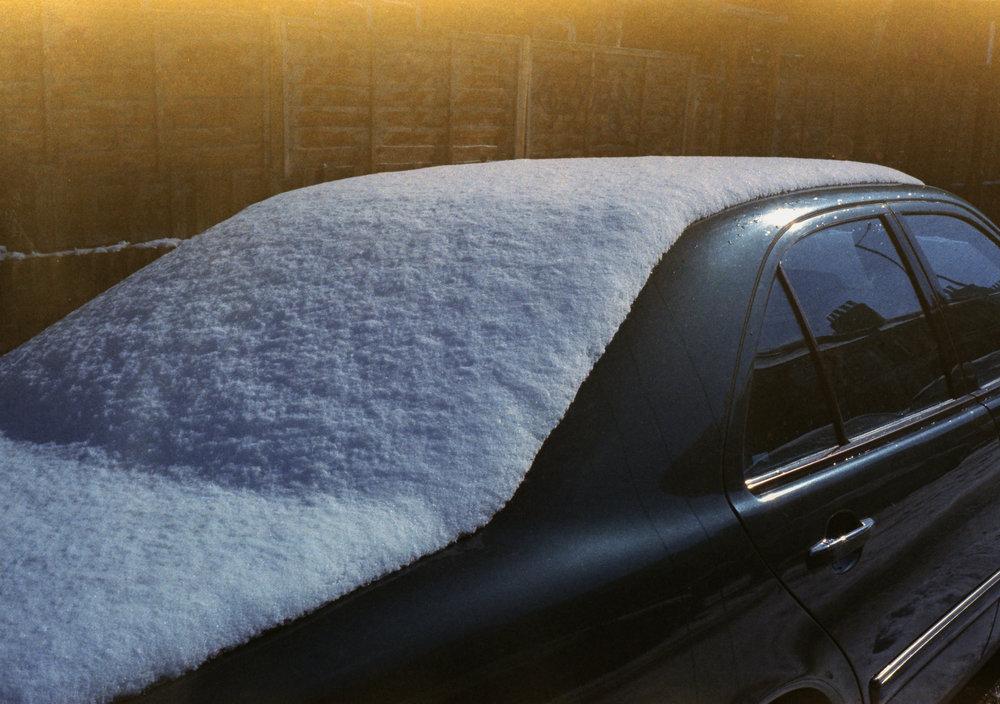 CAR SNOW copy smaller.jpg