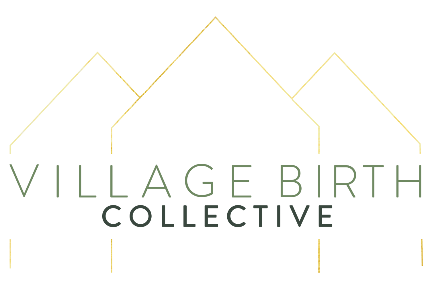 Village Birth Collective