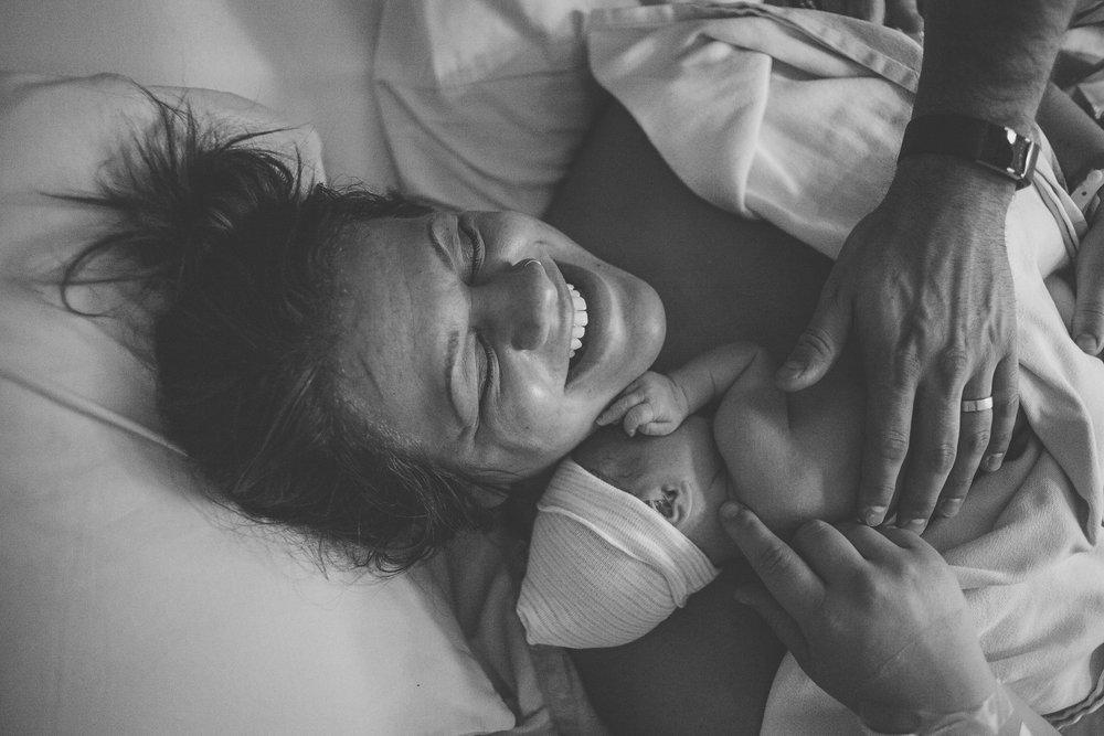 Owen Davis Keller Birth Story-EDITS-0221.jpg