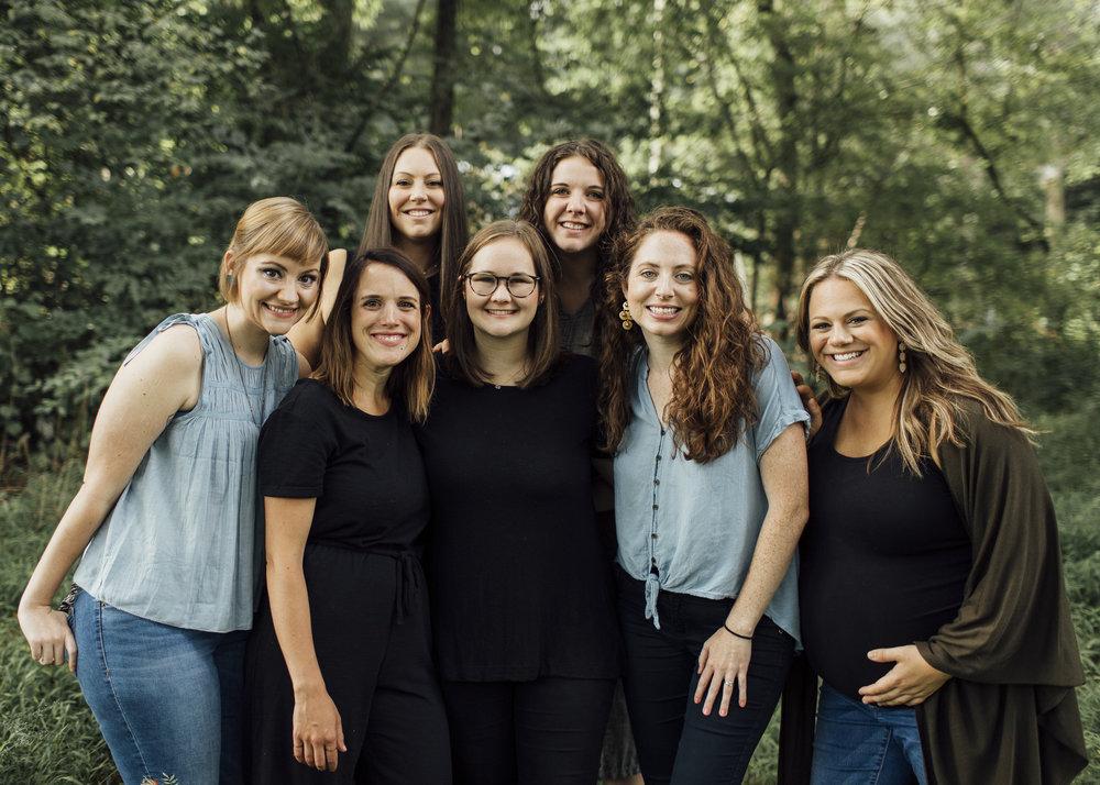 Village Birth Collective-Team Photos August 2018-0007.jpg