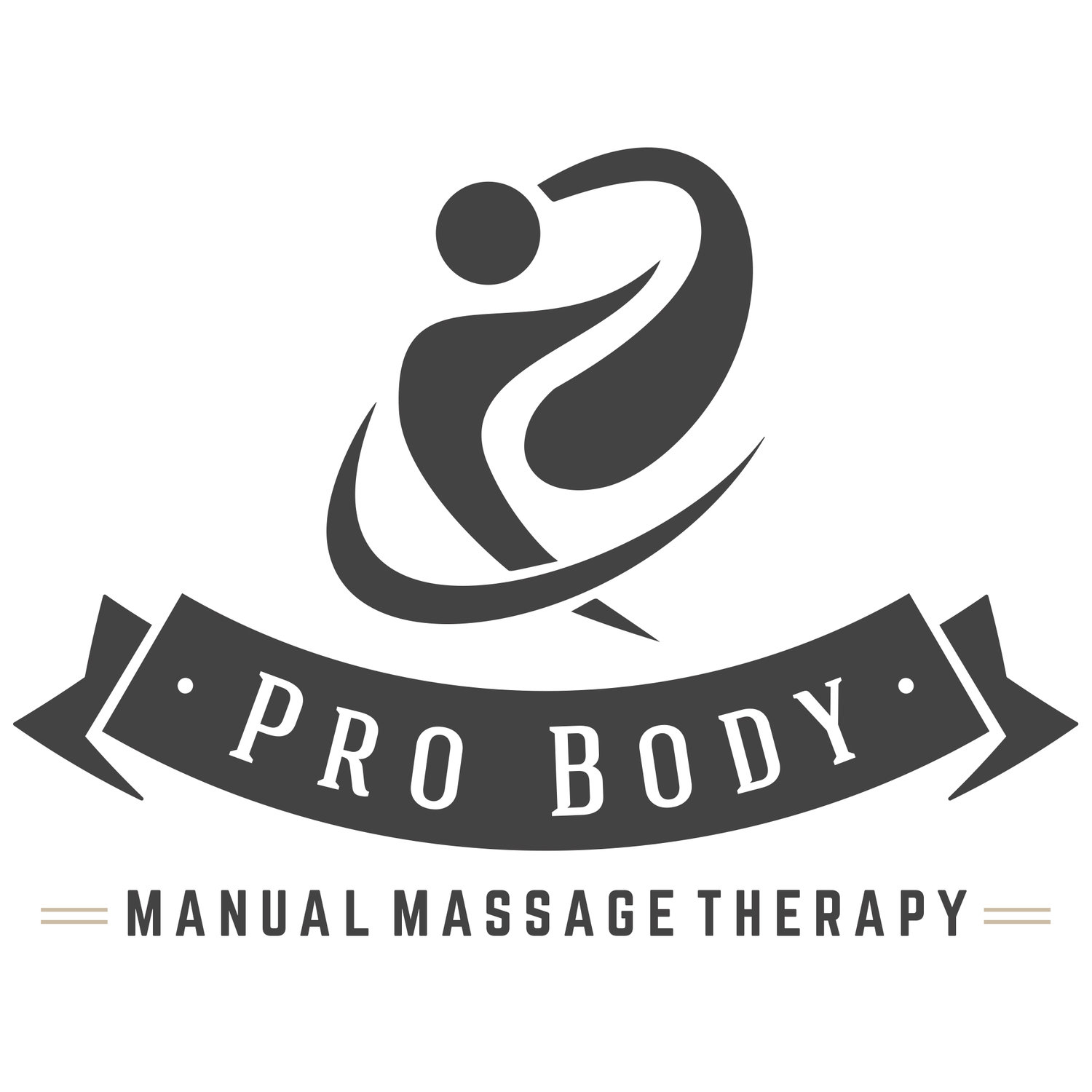 Pro Body Manual Therapy
