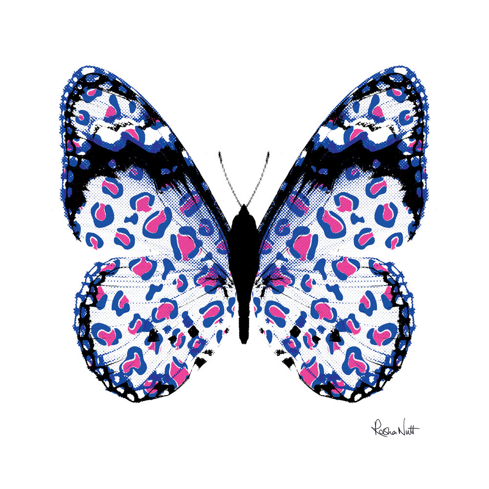 New_butterfly_LOWRES.jpg
