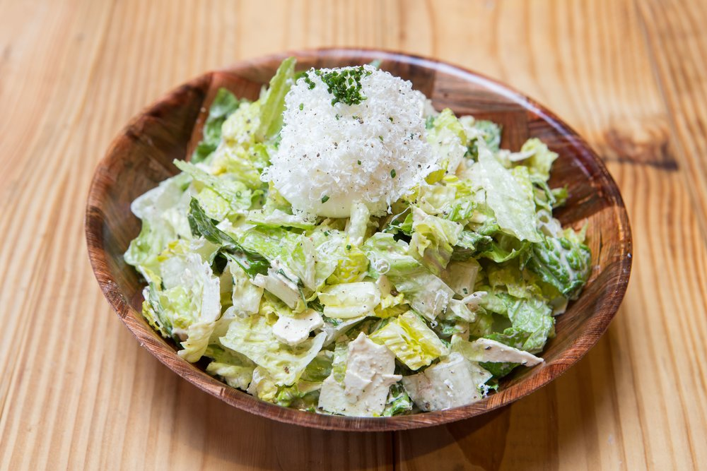 Caesar Salad copy.jpg