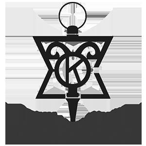 Omicron_Kappa_Upsilon_logo_grey_small.png