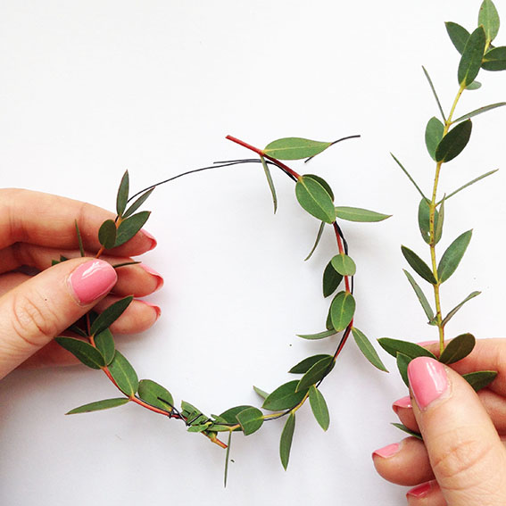 Simple_eucalyptus_wreath_step5.jpg