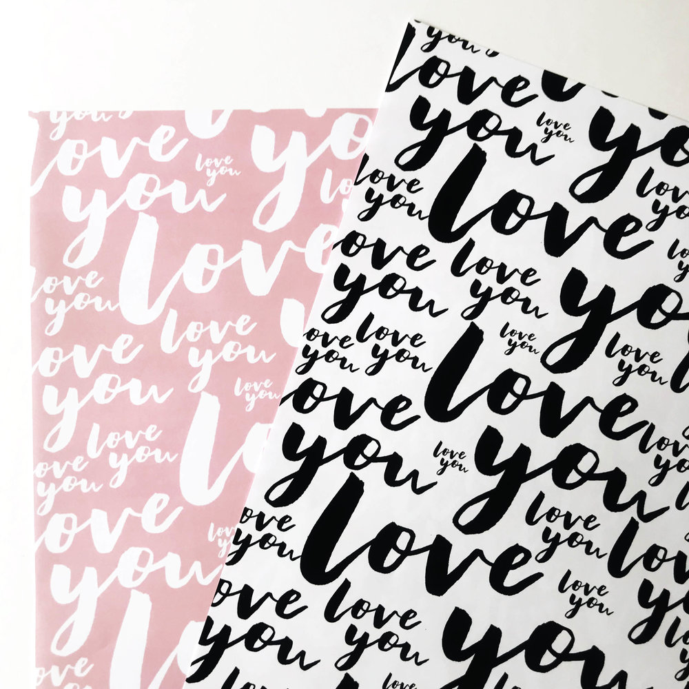 brush_lettered_wrapping_paper.jpg