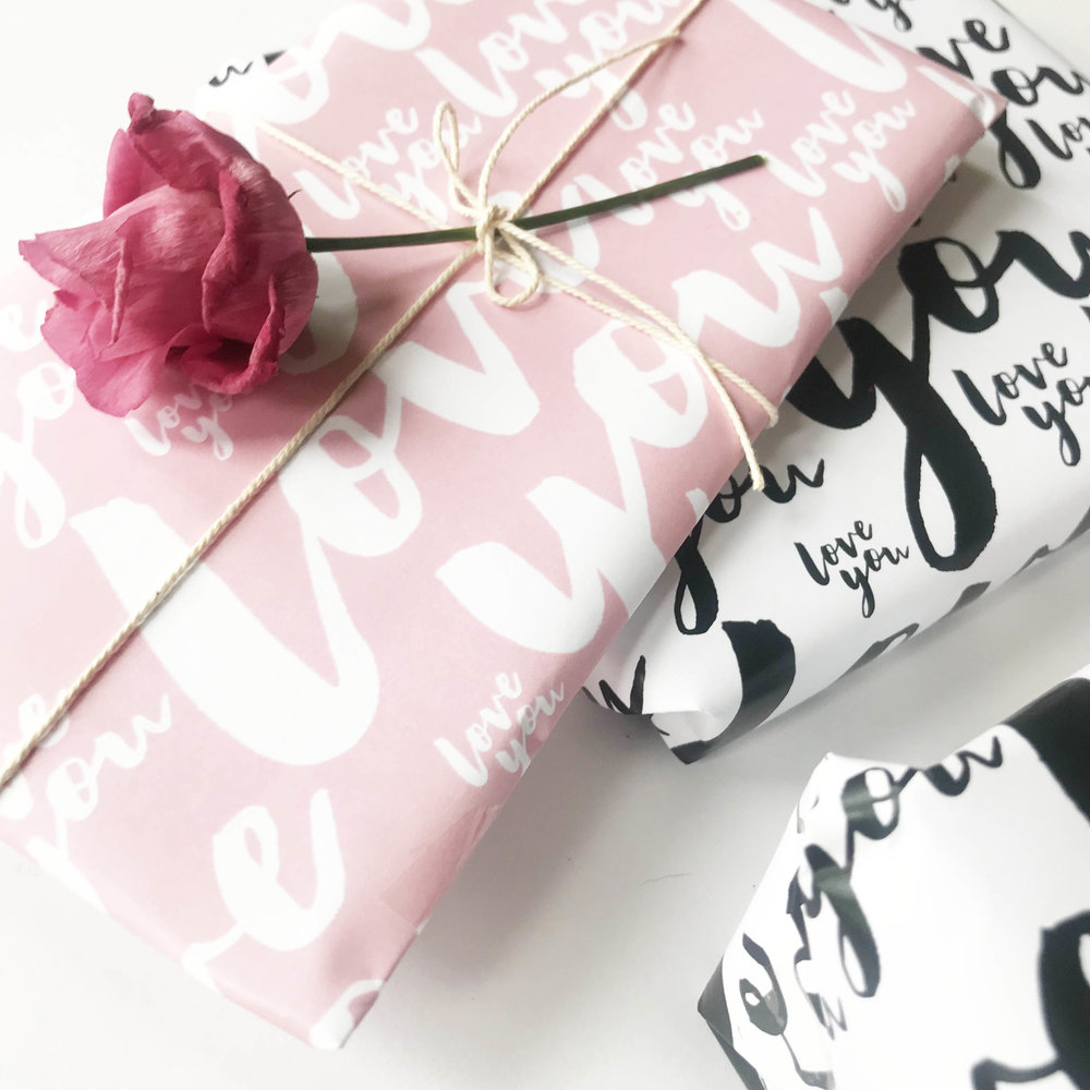 brush_lettered_wrapping_paper2.jpg