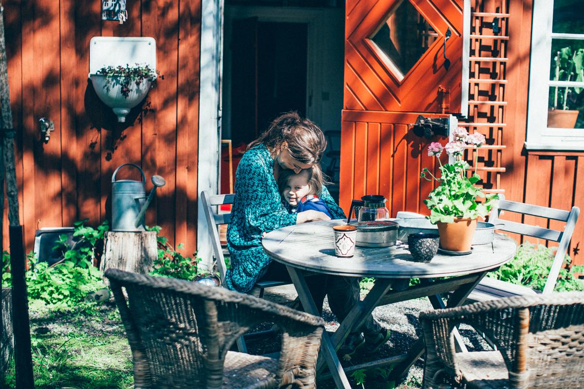marie-emilsson_kristin-lagerqvist-2321