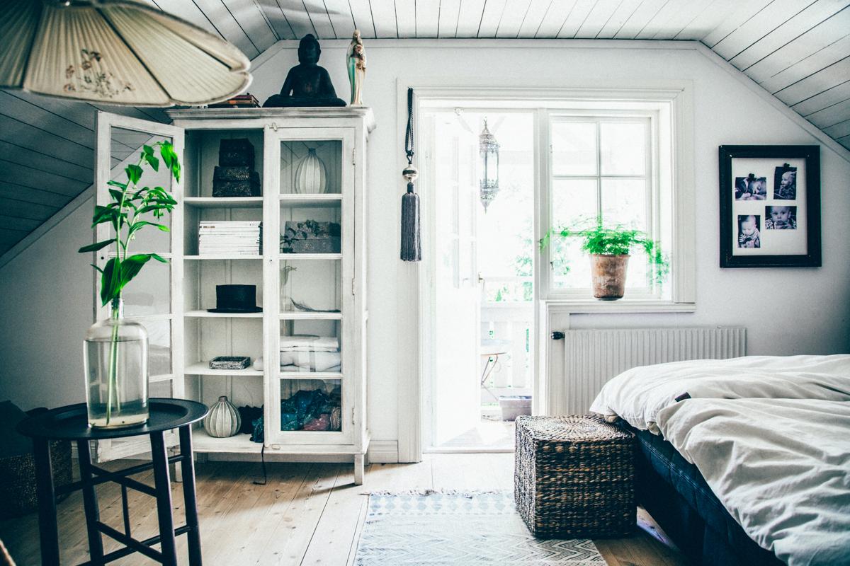 marie-emilsson_kristin-lagerqvist-2329
