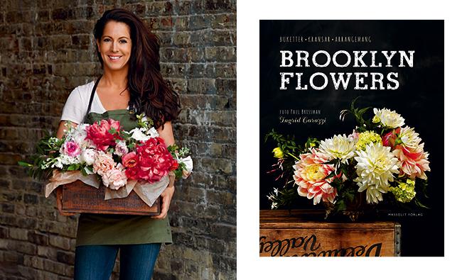 omslag-boken-Brooklyn-Flowers