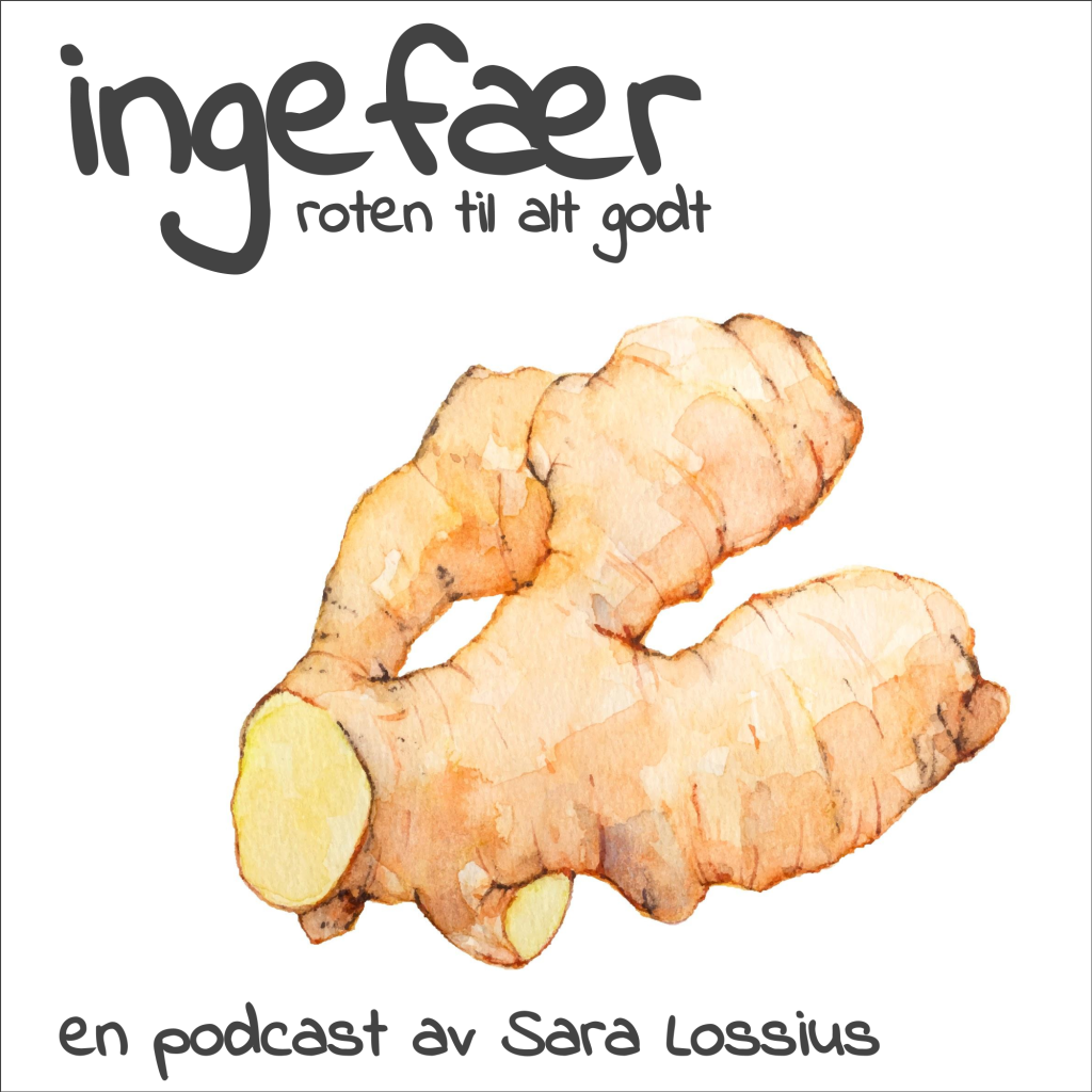 podcastcover-1-1024x1024