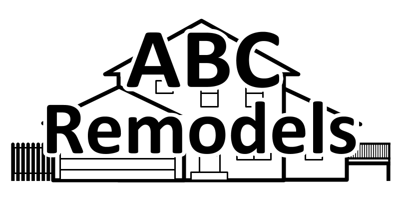 ABC Remodels LLC