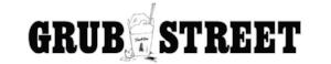 GrubStreet-Logo.jpg