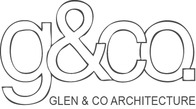 Glen & Co. Architecture