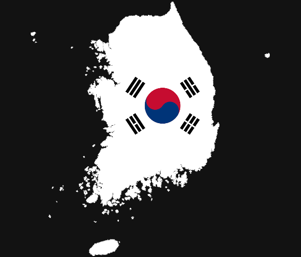 Seoul, Republic of Korea