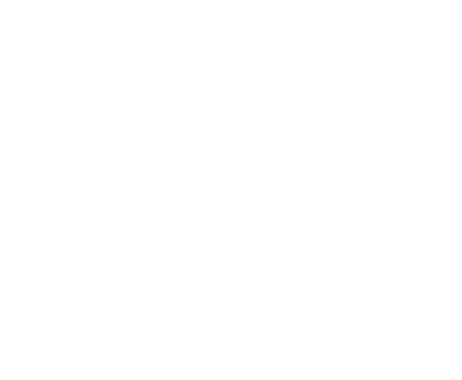 Point Me around the World