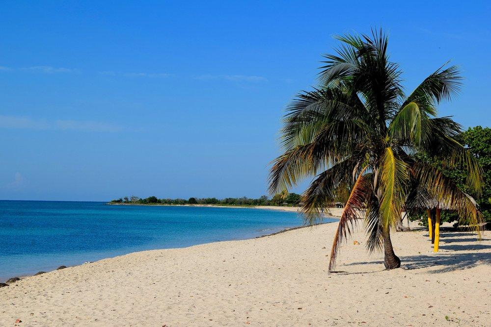 playa-ancon.jpg