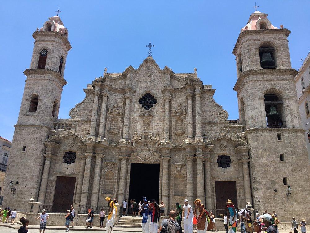catedral-cristobal.JPG