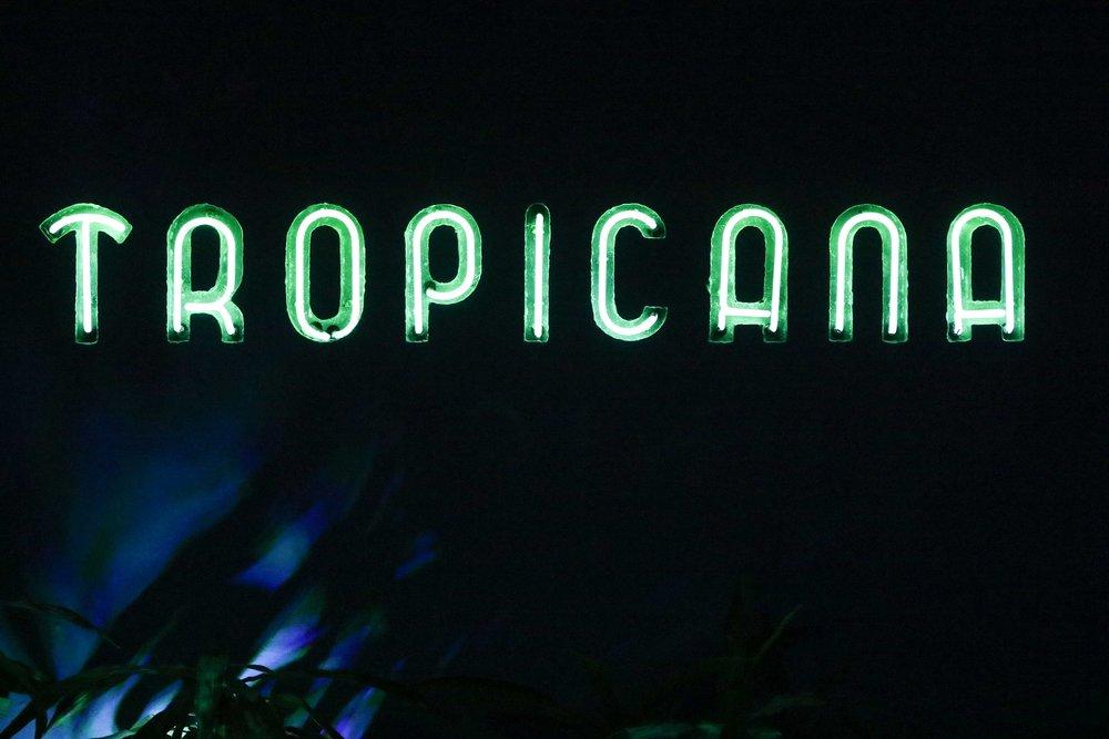 tropicana.jpg