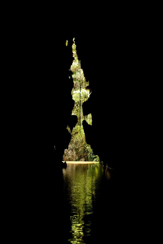 vinales-cave.jpg