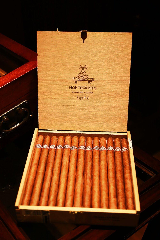cuban-cigars.jpg
