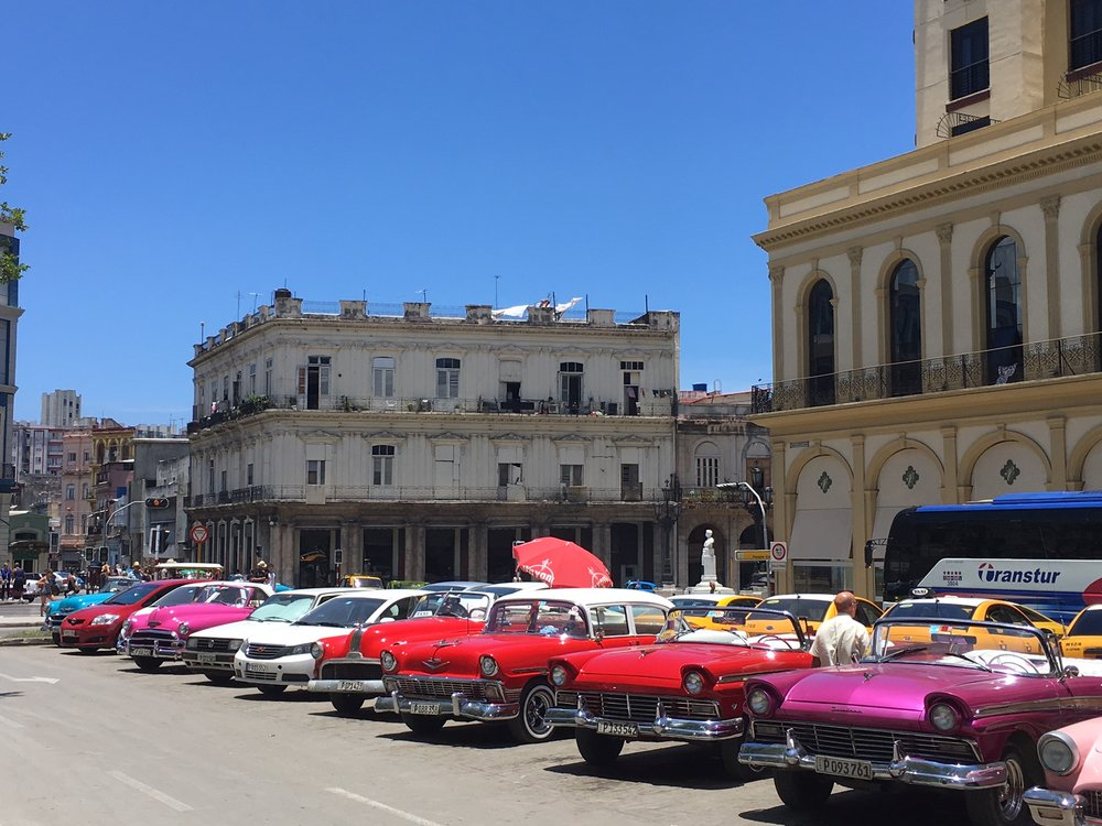 old-cars-havana.JPG