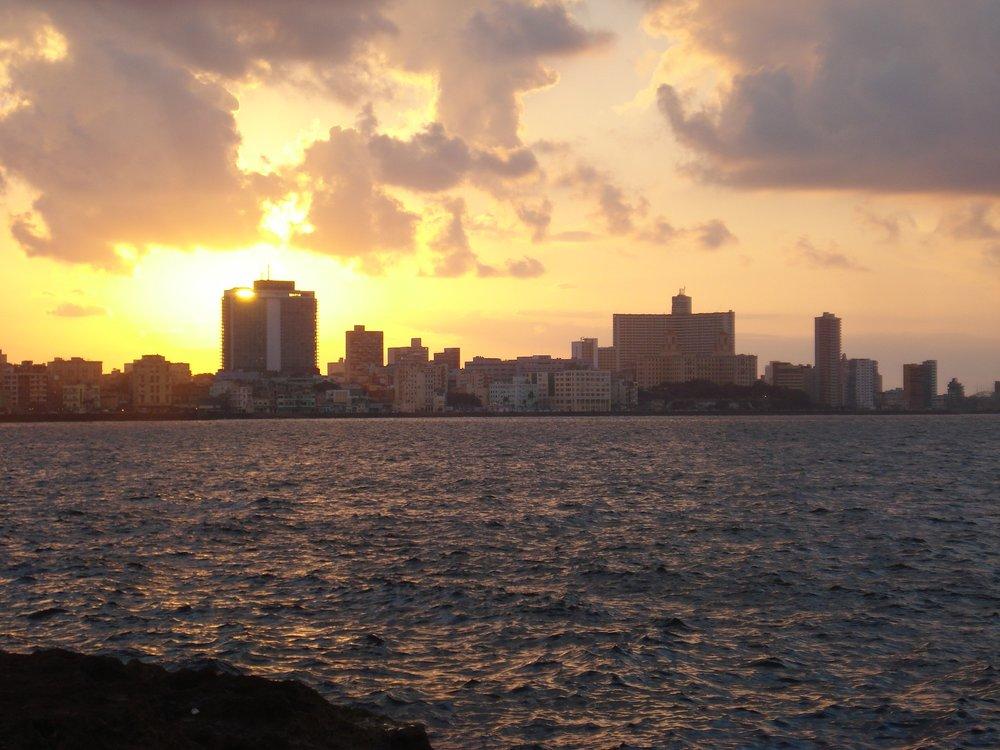 malecon-sunset.jpg