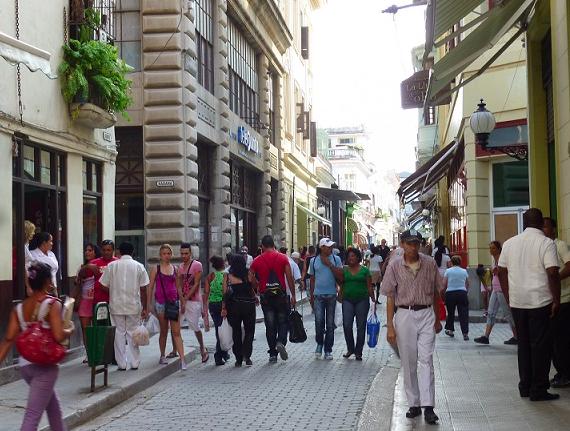 obispo-street.png