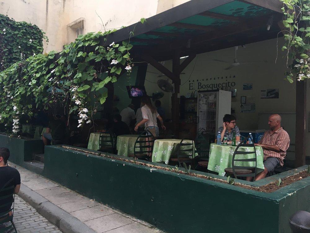 obispo-area-restaurant.JPG