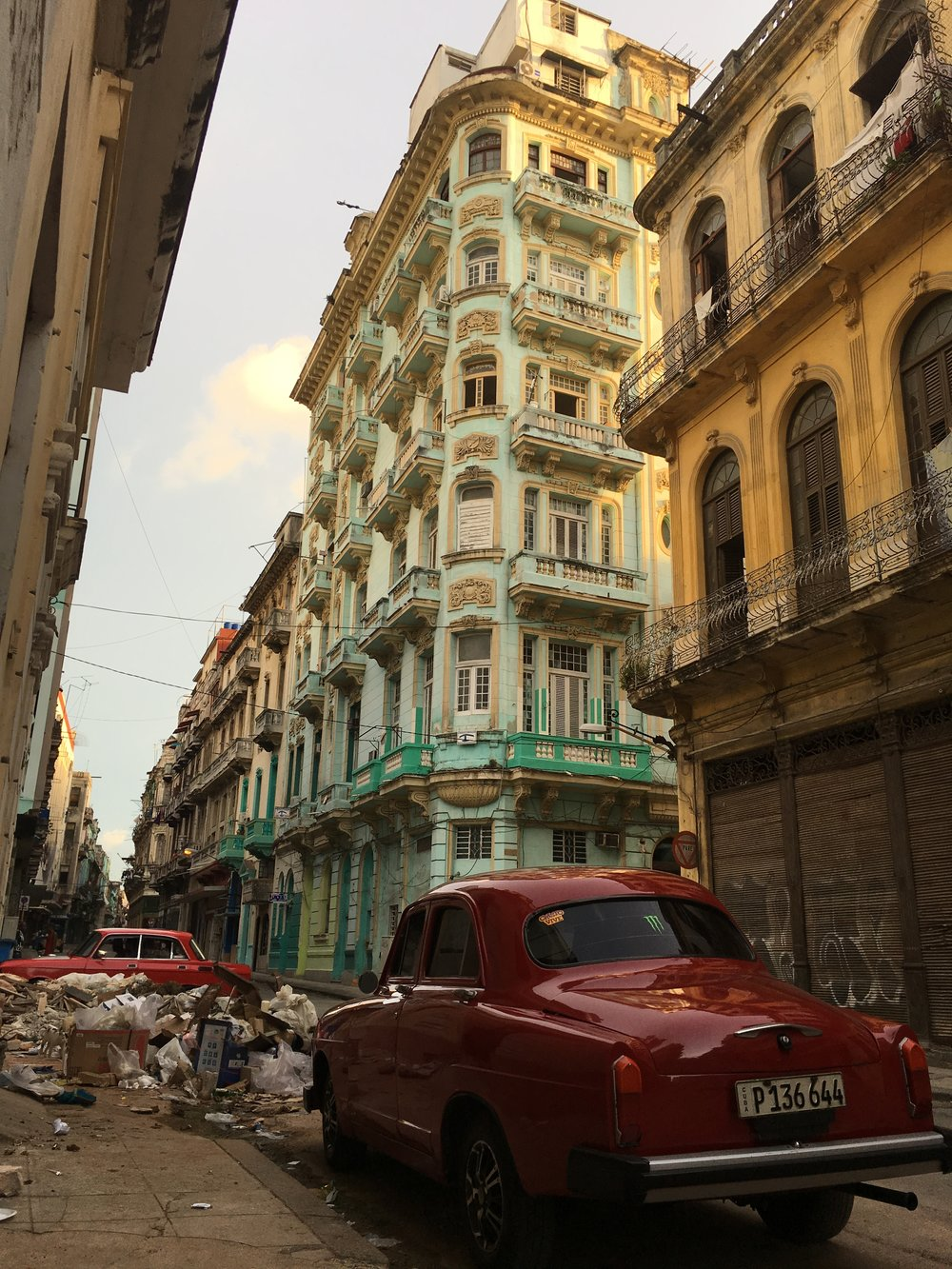 havana-streets.JPG