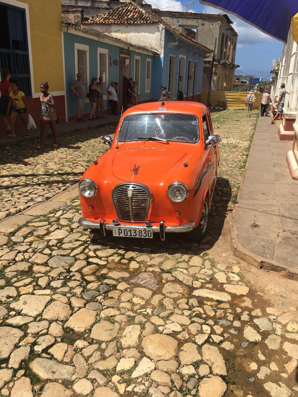 trinidad-car.JPG