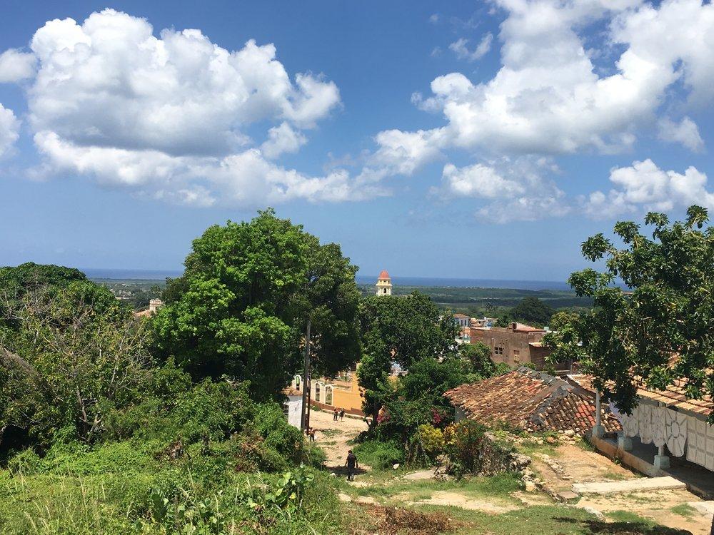 trinidad-view.JPG