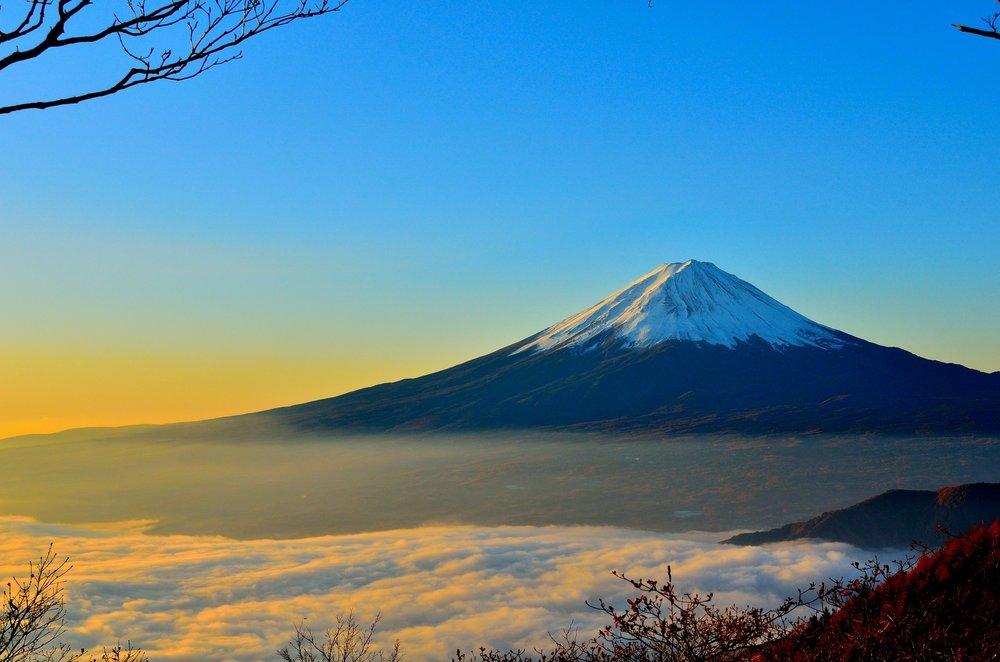 fuji-sunrise-view.jpg