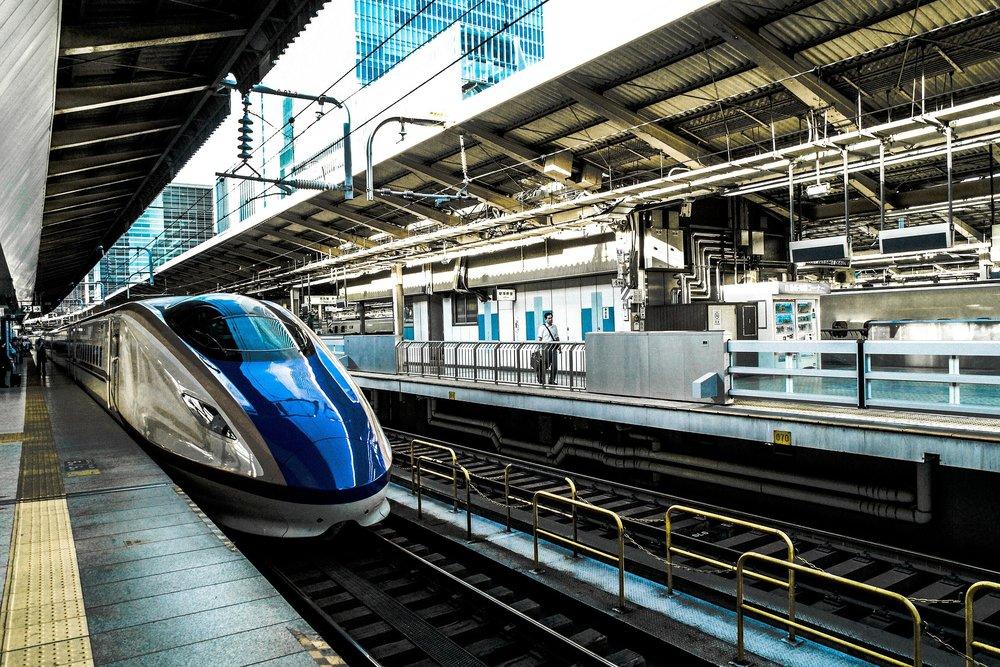 bullet-train.jpg