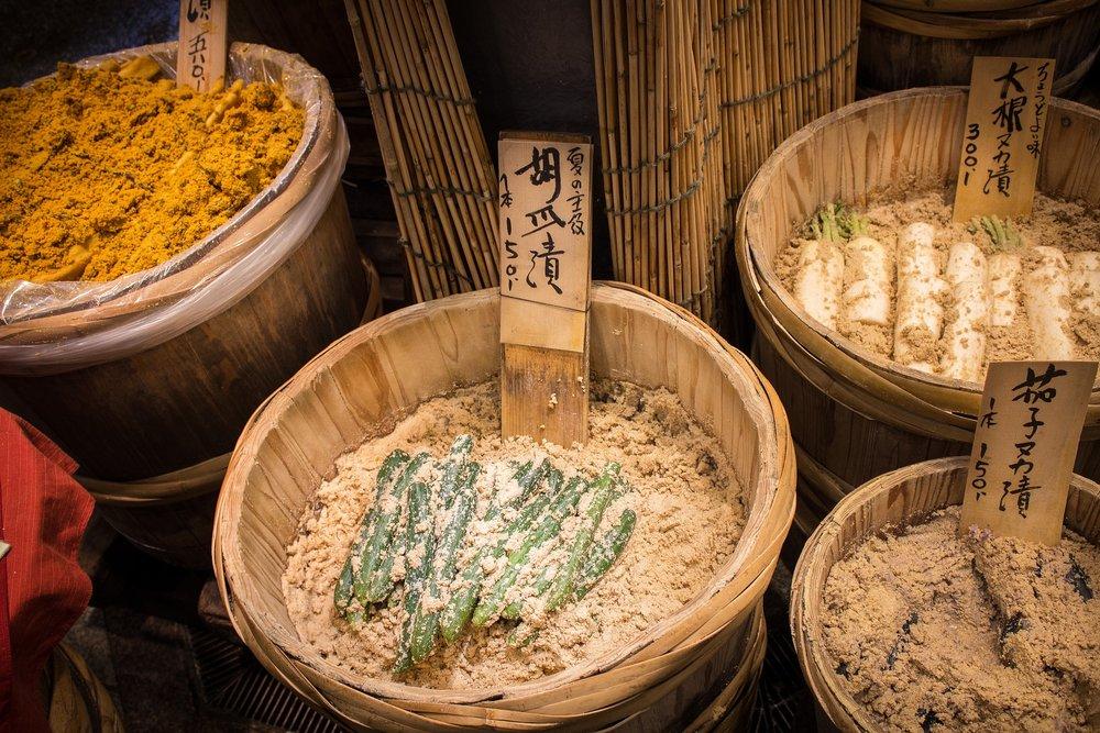 nishiki-market.jpg