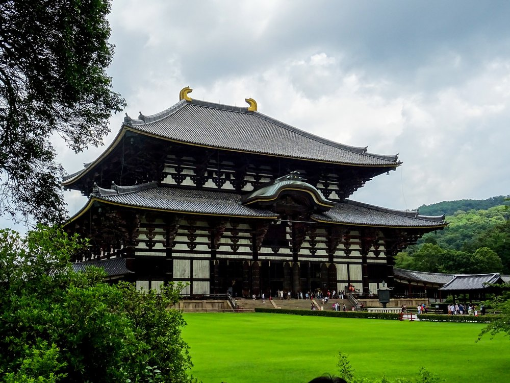todai-ji-temple.jpg