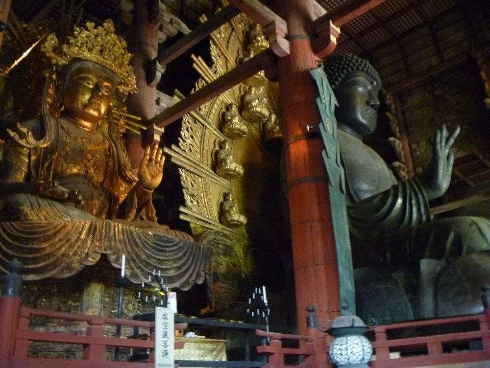 Todaiji-Buddha.jpg