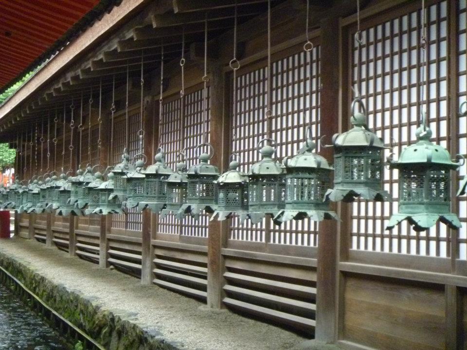 Kasuga-Taisha-bronze.jpg