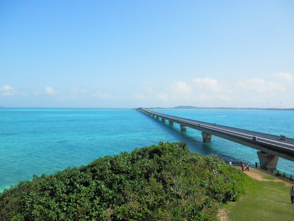 miyako-bridge.jpg