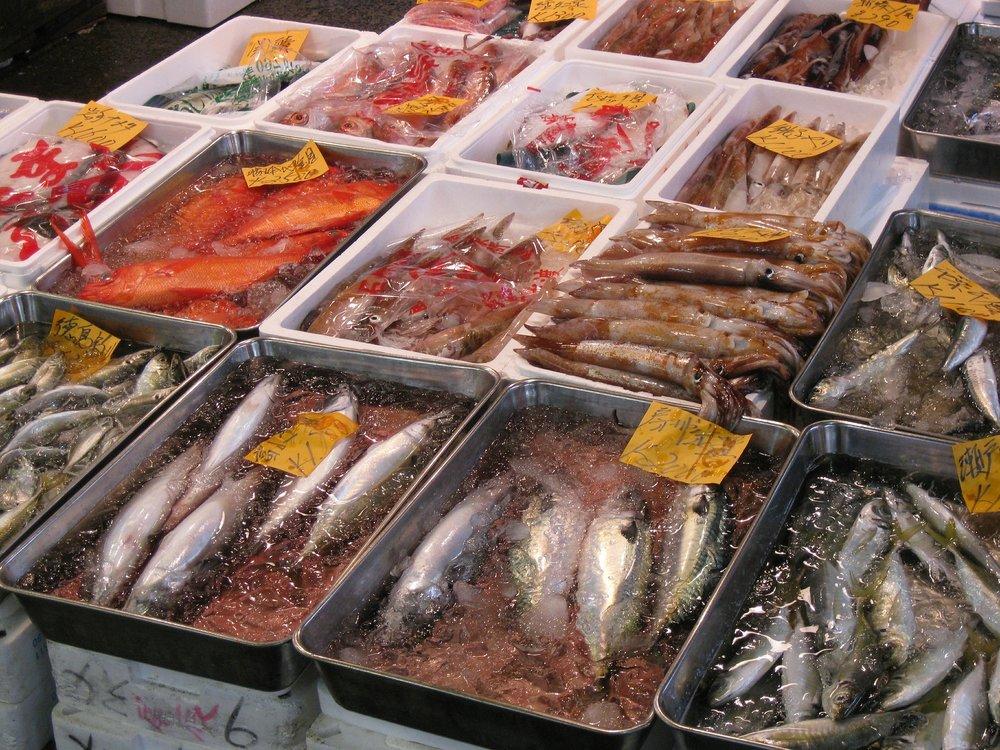 Tsukiji-fish.jpg
