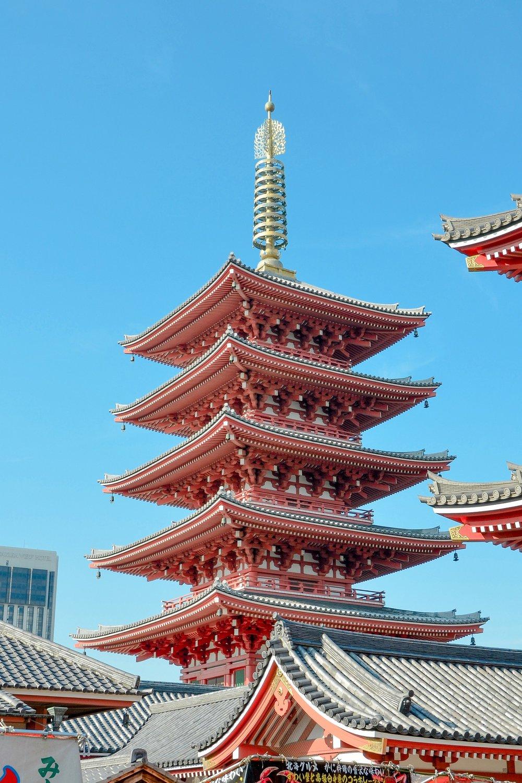 pagoda-sensoji.jpg