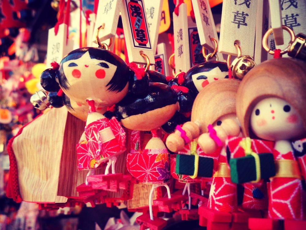 puppets-Nakamise-Dori.jpg