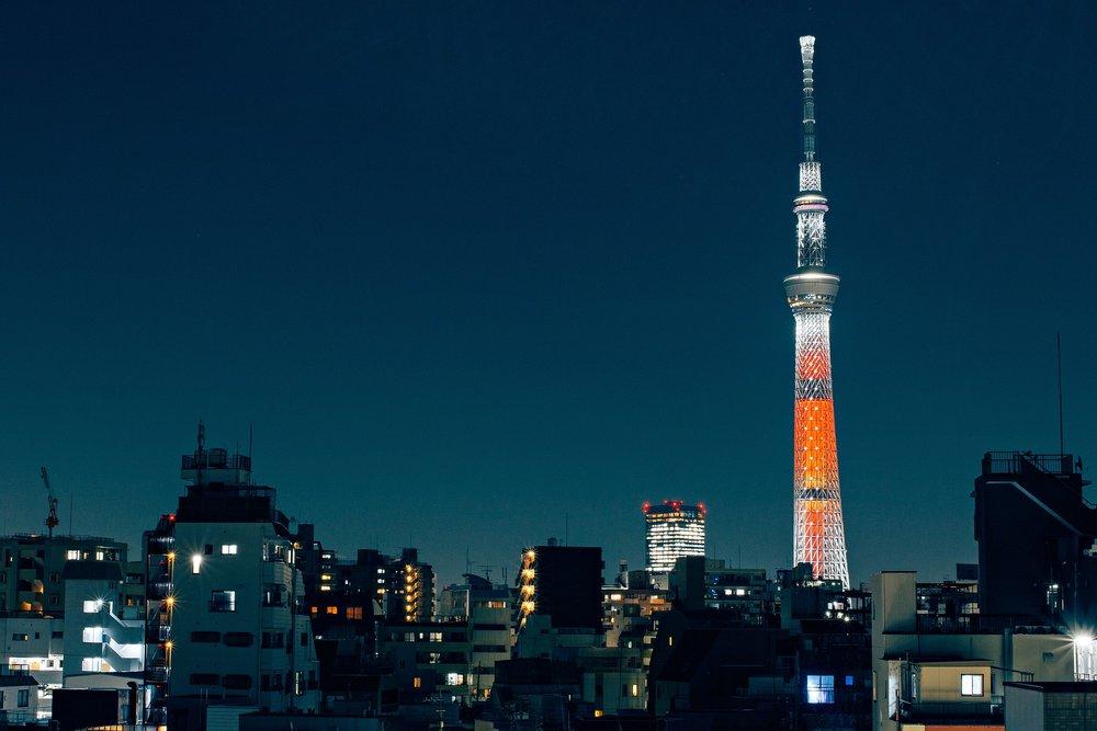tokyo-sky-tree.jpg