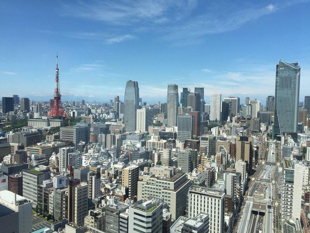 tokyo-tower-city.jpg