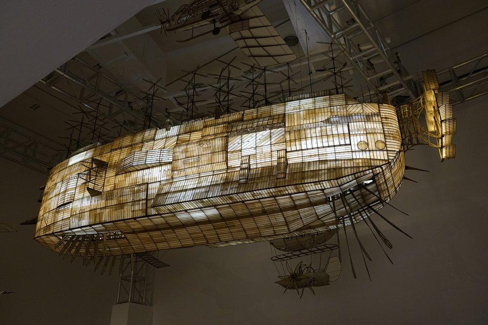 museum-ghibli-sejong.jpg