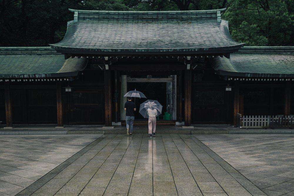 gideon-peter-caringal-Meiji-Shrine.jpg